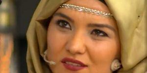 Yeni Hanife'den şok sözler!
