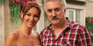 Pınar ile Tamer'den Büyük Sürpriz!
