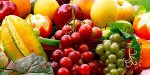 KANSER RİSKİNİ AZALTAN 9 BESLENME ÖNERİSİ