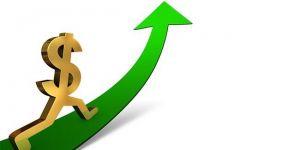 Dolar fiyatları yeniden yükselişte
