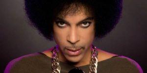 Prince'ın ölüm nedeni belli oldu!