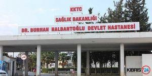 DEVLET HSTANESİ İLE İLGİLİ ŞOK İDDİA!