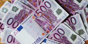 EURO'DA SON 6 AYDA BÖYLESİ GÖRÜLMEDİ!