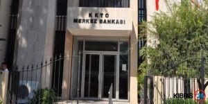 KTAMS PAZARTESİ GÜNÜ MERKEZ BANKASI'NDA UYARI GREVİ YAPACAK...