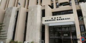 MERKEZ BANKASIN'DA YARIN BİR SAATLİK UYARI GREVİ VAR