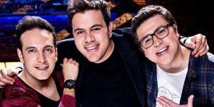 '3 Adam'dan Acun Medya ve TV8'e veda!