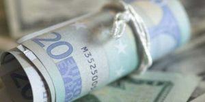 EURO TARİHİ REKOR KIRDI!