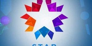 STAR TV O DİZİYİ KAPTI!
