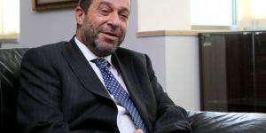 """DENKTAŞ: """"2011 SONRASINA %2.32'LİK ARTIŞ"""""""