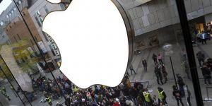 iPhone 8'in tanıtım tarihi belli oldu