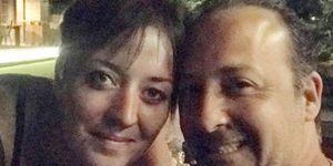 Tolga Çevik'in eşi: Beni eve kilitledi...