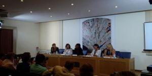 İtalya'da seks işçiliğine zorlanan Nijeryalı kadının kurtuluş hikayesi