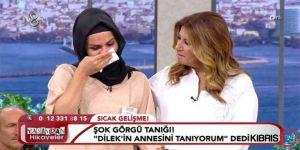 BEBEK SATIŞ SKANDALI KKTC'YE UZANDI!