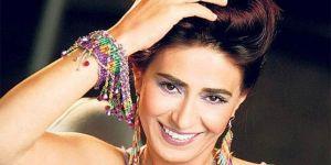 Ünlü sanatçı 'Yıldız Tilbe intihar etti' iddiası