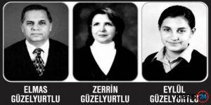 GÜZELYURTLU DAVASINDA GELİŞME!