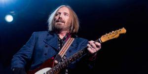 ABD'li ünlü müzisyen hayatını kaybetti