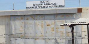 MERKEZİ CEZAEVİ'NDE KERMES DÜZENLENİYOR!