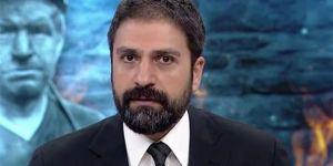 Erhan Çelik hakkında hapis talebi!