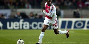 Ünlü Futbolcu 35 Yaşında Hayatını Kaybetti