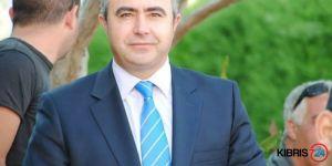 TAHSİN MERTEKÇİ TRAFİK KAZASINDA HAYATINI KAYBETTİ!