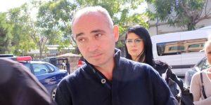 "YAŞAR AKDOĞAN ALEYHİNE ""TAAMMÜDEN ADAM ÖLDÜRME"" DAVASI"