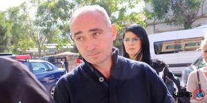 """""""ÇOCUK BANA 'ANNEMİ BABAM ÖLDÜRDÜ...'DEDİ"""""""
