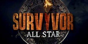 Survivor 2018 All Star kadrosunda iki isim daha belli oldu (Survivor 2018 All Star yarışmacılar kimler)