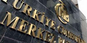 """Erdoğan """"düşürün"""" demişti; Merkez Bankası faiz artırdı"""
