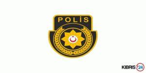 GİRNE POLİSİ 5 KİŞİYİ TUTUKLADI!