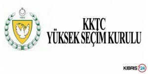 """""""2 YILA KADAR HAPİS CEZASINA ÇARPTIRILABİLİR!"""""""