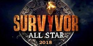 Survivor ne zaman? 2018 Survivor yarışmacıları...