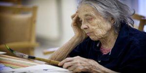 İlaç devi Pfizer, Alzheimer ilacı araştırmasını sonlandırdı