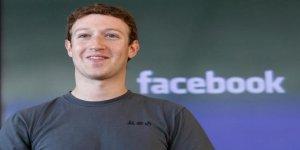 Zuckerberg: Facebook büyük bir değişime gidiyor