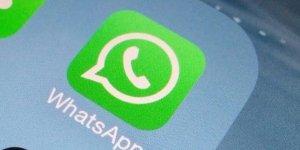 WhatsApp Youtube yeniliği sunuyor!