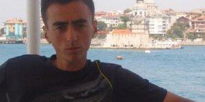 Zeytin Dalı Harekatı şehidi Özalkan'ın baba ocağına ateş düştü