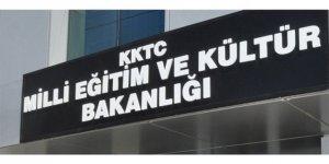 EĞİTİM BAKANLIĞI'NA KARNE!