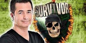 İşte Survivor 2018 All Star kadrosu