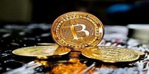 Amerikan bankaları Bitcoin'i yasaklıyor
