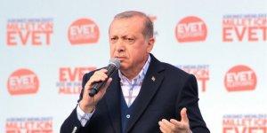 """""""AFRİN NEYSE KIBRIS DA O!"""""""