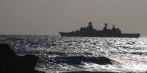 Kıbrıs'taki doğalgaz gerginliği hakkında bilinmesi gerekenler