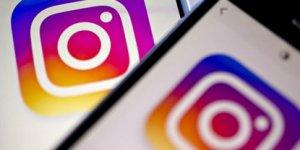 Instagram'da büyük açık!