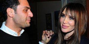 Seren Serengil'den ayrıldığı sevgilisi Yaşar İpek'e sert gönderme!