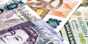 Dolar kuru bugün ne kadar? (16 Mart 2018 dolar - euro-sterlin fiyatları)