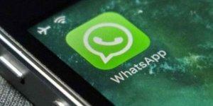 WhatsApp artık paylaşamayacak!