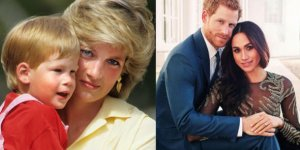 21 yıl önce ölen annesi de düğüne gidecek!