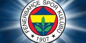 İşte Fenerbahçe'nin yeni kalecisi!
