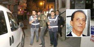 """BANA CİNSEL İSTİSMARDA BULUNDU!"""