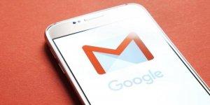 Gmail hesabı olanlara önemli uyarı