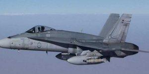 Britanya'dan Ağrotur dışındaki hava sahasını bağlamak için Kıbrıs'a talep