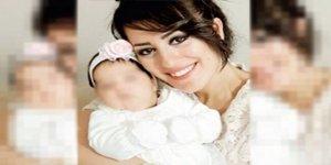 Bebeğiyle hapse girecek olan Ayşe öğretmen: Kızım nerede emekleyecek?